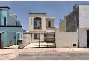 Foto de casa en venta en calle san esteban 267, privada ciudad las torres 2 sector, saltillo, coahuila de zaragoza, 0 No. 01