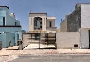 Foto de casa en venta en calle san esteban , santa fe, saltillo, coahuila de zaragoza, 0 No. 01