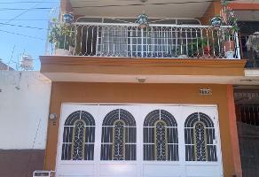 Foto de casa en venta en calle san eugenio 1867 , san isidro, guadalajara, jalisco, 0 No. 01