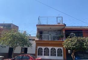 Foto de casa en venta en calle san eugenio 1867 , san isidro, guadalajara, jalisco, 0 No. 02