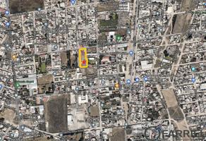 Foto de terreno industrial en venta en calle san francisc o, la palmira, zapopan, jalisco, 0 No. 01