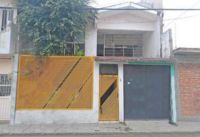 Foto de casa en venta en calle san francisco 103, los ángeles, irapuato, guanajuato, 0 No. 01