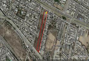 Foto de terreno industrial en renta en calle #, san francisco, 66368 san francisco, nuevo león , san francisco, santa catarina, nuevo león, 7097895 No. 01