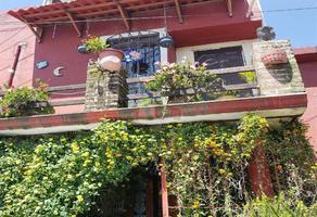 Foto de casa en venta en calle san francisco de asís oriente 35 , san francisco tepojaco, cuautitlán izcalli, méxico, 6441533 No. 01