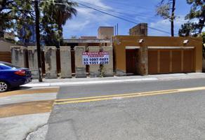 Foto de terreno habitacional en venta en calle san gonzalo #1756 1756, puerta de hierro, zapopan, jalisco, 0 No. 01