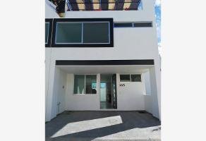 Foto de casa en venta en calle san hipolito 1974, la cima, zapopan, jalisco, 0 No. 01