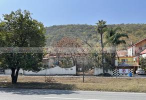 Foto de terreno comercial en renta en calle #, san javier, 67322 san javier, nuevo león , san javier, santiago, nuevo león, 0 No. 01