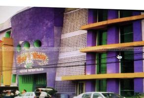 Foto de edificio en renta en calle #, san jerónimo, 64634 san jerónimo, nuevo león , prados de san jerónimo, monterrey, nuevo león, 13337730 No. 01