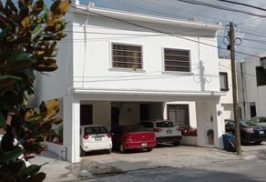 Foto de casa en venta en calle , san jerónimo, monterrey, nuevo león, 0 No. 01