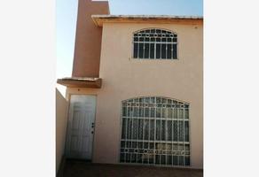 Foto de casa en renta en calle san josé choul 20710, lomas virreyes, tijuana, baja california, 0 No. 01