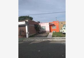 Foto de casa en venta en calle san juan 174, tarimbaro, tarímbaro, michoacán de ocampo, 17157513 No. 01