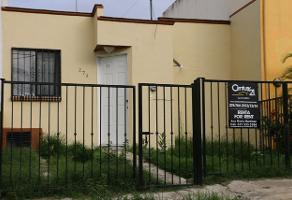 Foto de casa en renta en calle san juan 27 a , ribera del pilar, chapala, jalisco, 6152061 No. 01