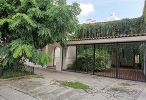 Foto de casa en renta en calle san juan bosco 4272, jardines de san ignacio, zapopan, jalisco, 0 No. 01