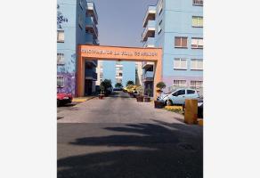 Foto de departamento en venta en calle san juan de aragon 439, san pedro el chico, gustavo a. madero, distrito federal, 0 No. 01