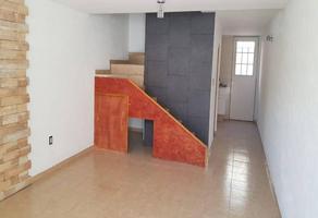 Foto de casa en venta en calle san juan , san rafael coacalco, coacalco de berriozábal, méxico, 13735297 No. 01