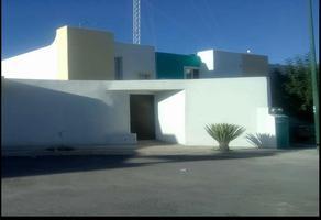 Foto de casa en renta en calle san marcelo 300, hacienda de juan pablo 2da. sección, san luis potosí, san luis potosí, 18659310 No. 01