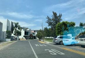 Foto de casa en venta en calle san martin , arboleda bosques de santa anita, tlajomulco de zúñiga, jalisco, 6885913 No. 05