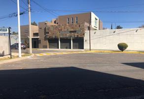 Foto de casa en venta en calle san mateo 112 , san carlos, metepec, méxico, 19354553 No. 01