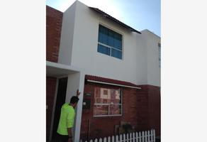 Foto de casa en renta en calle san miguel 88, san juan cuautlancingo centro, cuautlancingo, puebla, 0 No. 01