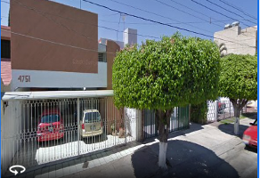 Foto de casa en venta en calle san miguel , ciudad de los niños, zapopan, jalisco, 15093884 No. 01