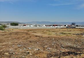 Foto de terreno habitacional en venta en calle san pablo , lomas del portezuelo, mineral de la reforma, hidalgo, 0 No. 01