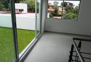 Foto de casa en condominio en venta en calle san pablo , olivar de los padres, álvaro obregón, df / cdmx, 9174050 No. 01
