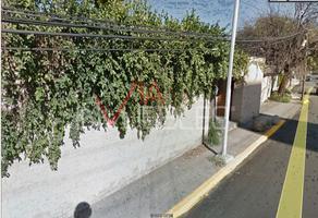 Foto de terreno habitacional en venta en calle #, san pedro, 66230 san pedro, nuevo león , san josé, san pedro garza garcía, nuevo león, 7095841 No. 01