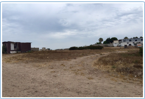 Foto de terreno habitacional en venta en calle san quintin n0.1 , crosthwhite, playas de rosarito, baja california, 0 No. 01