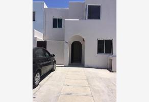 Foto de casa en venta en calle san ramón 1, 4 de marzo, los cabos, baja california sur, 12378875 No. 01