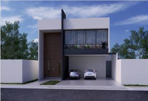 Foto de casa en condominio en venta en calle santa ana lote 122 , las américas mérida, mérida, yucatán, 0 No. 01