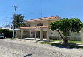 Foto de casa en venta en calle santa beatriz 1230, jardines de san ignacio, zapopan, jalisco, 0 No. 01