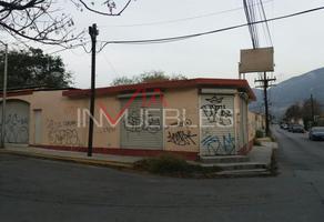 Foto de terreno comercial en venta en calle #, santa catarina centro, 66350 santa catarina centro, nuevo león , santa catarina centro, santa catarina, nuevo león, 7096289 No. 01