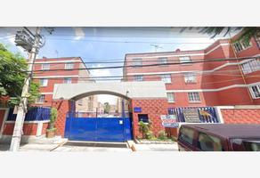 Foto de departamento en venta en calle santa cruz 263, la nopalera, tláhuac, df / cdmx, 0 No. 01