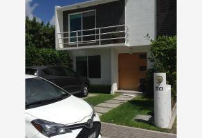 Foto de casa en renta en calle santa fe 142, juriquilla santa fe, querétaro, querétaro, 0 No. 01