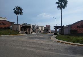 Foto de casa en venta en calle santa ines , villas del cedro i, ensenada, baja california, 0 No. 01