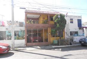 Foto de casa en venta en calle santa rosa , santa margarita, zapopan, jalisco, 0 No. 01