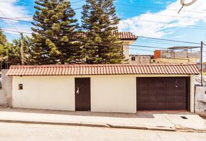 Foto de casa en venta en calle santa rosalía 19950, buenos aires sur, tijuana, baja california, 0 No. 01