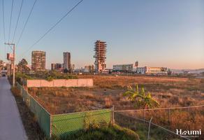Foto de terreno habitacional en venta en calle santana , san bernardino tlaxcalancingo, san andrés cholula, puebla, 13807895 No. 01