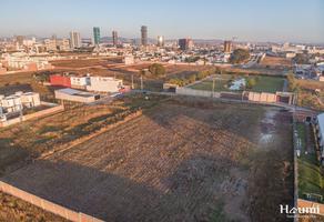 Foto de terreno habitacional en venta en calle santana , san bernardino tlaxcalancingo, san andrés cholula, puebla, 13807907 No. 01