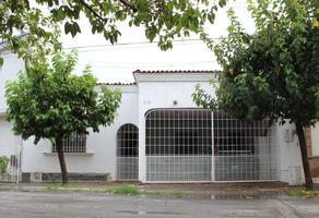 Foto de casa en renta en calle santander 319 , la rosita, torreón, coahuila de zaragoza, 16735873 No. 01