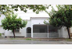Foto de casa en renta en calle santander 319, la rosita, torreón, coahuila de zaragoza, 16747013 No. 01