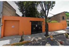 Foto de terreno habitacional en venta en calle: santo domingo 82, la preciosa, azcapotzalco, df / cdmx, 12535861 No. 01