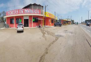 Foto de local en renta en calle sauz , alameda, altamira, tamaulipas, 0 No. 01