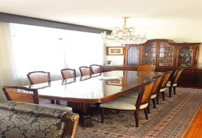 Foto de casa en venta en calle schiller , polanco iii sección, miguel hidalgo, df / cdmx, 0 No. 01