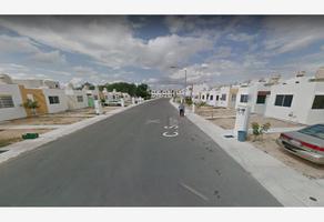 Foto de casa en venta en calle segarra 00, residencial caribe, othón p. blanco, quintana roo, 0 No. 01