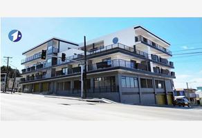 Foto de departamento en venta en calle segunda 1, zona centro, tijuana, baja california, 18286711 No. 01