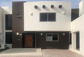 Foto de casa en venta en calle segunda 116 , la joya, mazatlán, sinaloa, 19576893 No. 01