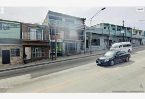 Foto de edificio en venta en calle segunda 7, zona centro, tijuana, baja california, 0 No. 01