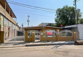 Foto de casa en venta en calle segunda , la ciénega, tijuana, baja california, 0 No. 01