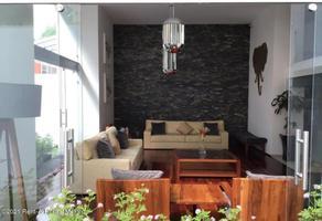 Foto de casa en venta en calle seminario herradura 235, jardines de la herradura, huixquilucan, méxico, 0 No. 01